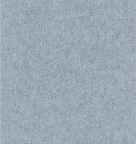 texture wallpaper roll at menards