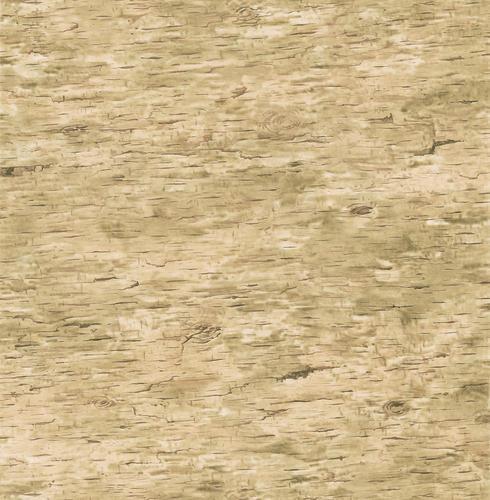 Birch texture wallpaper roll at menards - Paintable wallpaper menards ...