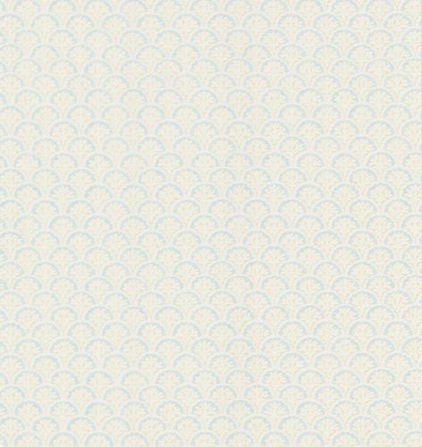 expanded shell wallpaper roll at menards