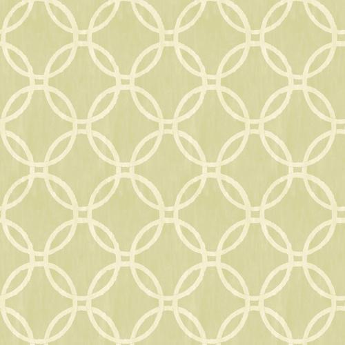 eaton light green geometric wallpaper at menards