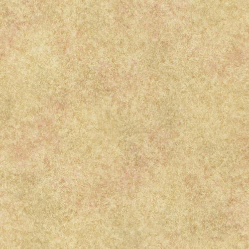 leona bronze shiny blotch texture wallpaper at menards
