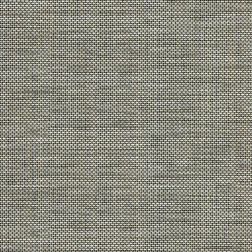 isaac black woven texture wallpaper at menards