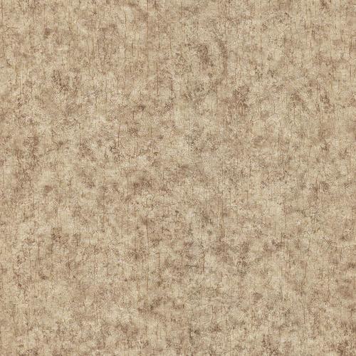 Fabian pewter damask texture wallpaper at menards - Paintable wallpaper menards ...