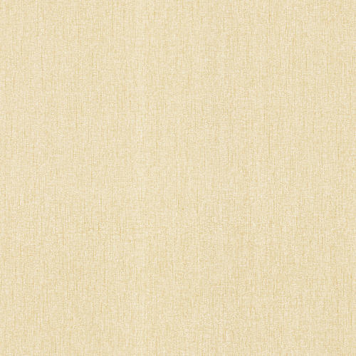 Brielle beige blossom texture wallpaper at menards - Paintable wallpaper menards ...
