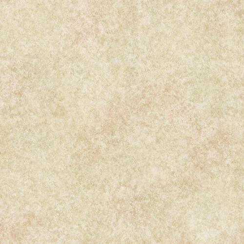 Ambra pearl stylized texture wallpaper at menards - Paintable wallpaper menards ...