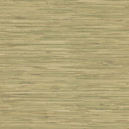 Green Grasscloth Wallpaper: Green Grasscloth Wallpaper At Menards®