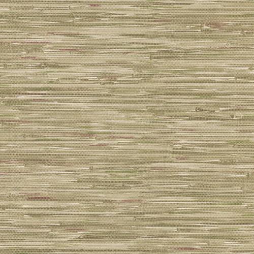 Olive grasscloth wallpaper at menards - Paintable wallpaper menards ...