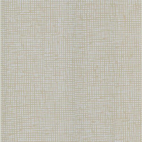 Taupe texture wallpaper at menards - Paintable wallpaper menards ...