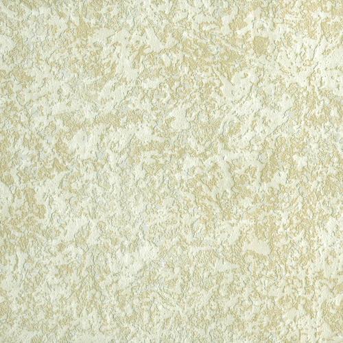 beige stucco texture wallpaper