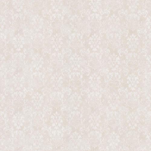Neutral damask texture wallpaper at menards - Paintable wallpaper menards ...