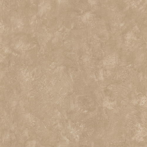 Taupe Plaster Texture Wallpaper At Menards 174