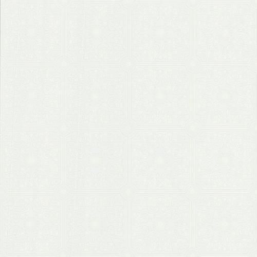 White tiles wallpaper at menards for White tile wallpaper