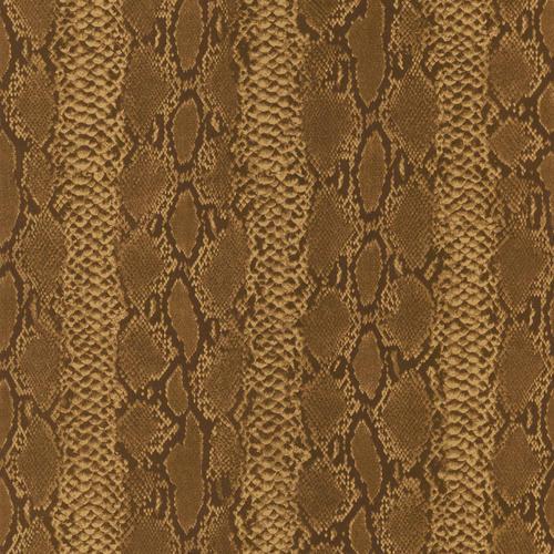 Brown snakeskin texture wallpaper at menards - Paintable wallpaper menards ...