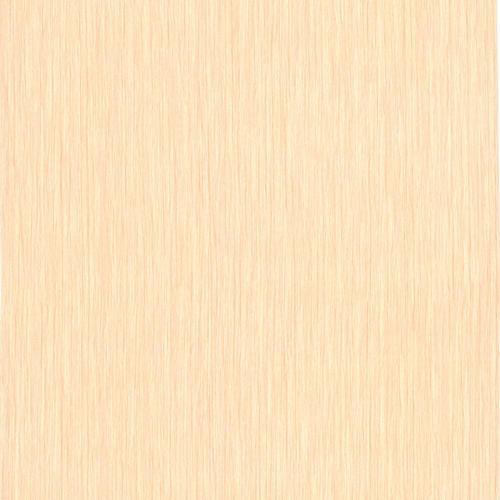 Adara cream wave texture wallpaper at menards - Paintable wallpaper menards ...