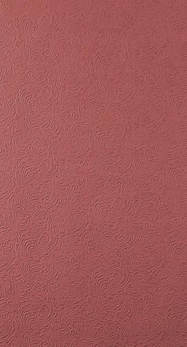 paintable wallpaper american rolls - photo #49