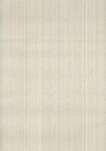 stria wallpaper roll at menards