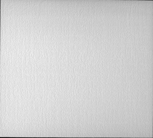 fine linen wallpaper roll at menards