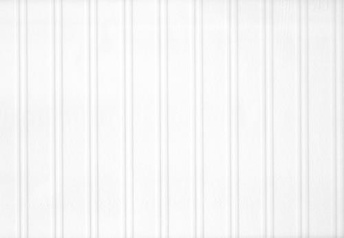 beadboard wallpaper roll at menards