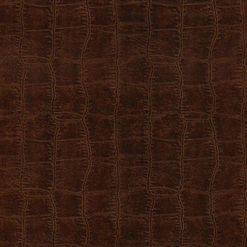 mahogany leather wallpaper at menards