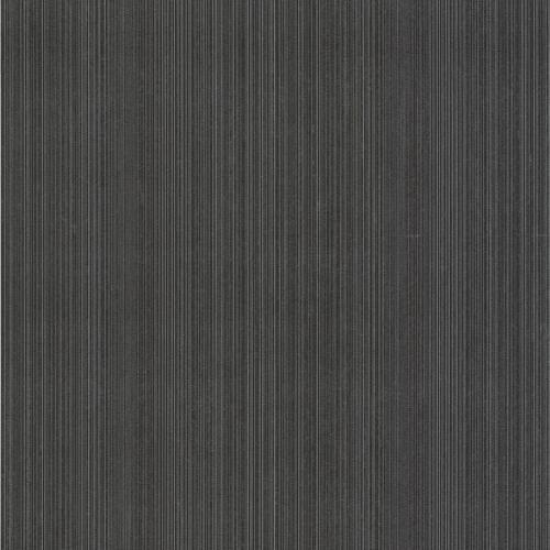 suelita charcoal striped texture wallpaper at menards