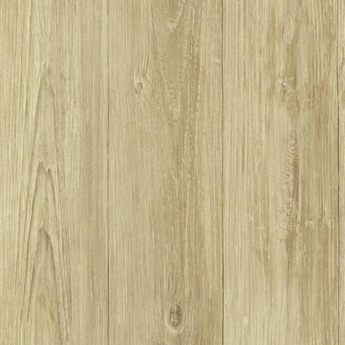 cumberland wheat faux wood texture wallpaper at menards