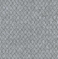 Ogee Wallpaper Roll