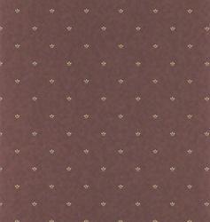 Upside-Down Bear Claw Print Wallpaper Roll
