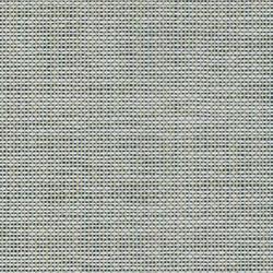 Faux Fabric Wallpaper Roll