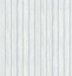 Wood Panel Wallpaper Roll