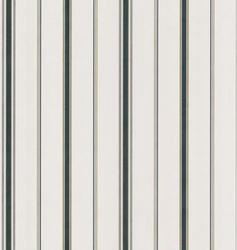 Stripe Wallpaper Roll