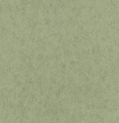 Texture Wallpaper Roll