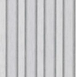 Wood Stripe Wallpaper Roll