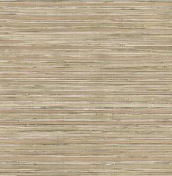 Faux Grasscloth Wallpaper Roll
