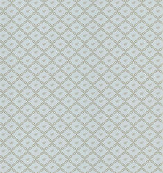 Ribbon Trellis Wallpaper Roll