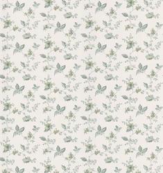 Chintz Floral Trail Wallpaper Roll