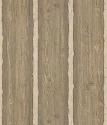 Olive Rustic Wood Panel