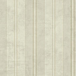 Taupe Textured Stripe