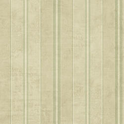 Olive Textured Stripe