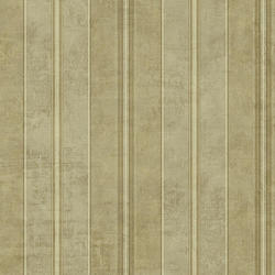 Light Brown Textured Stripe
