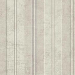 Mauve Textured Stripe