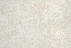 Stucco Wallpaper Roll