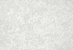 Stucco Wallpaper Roll