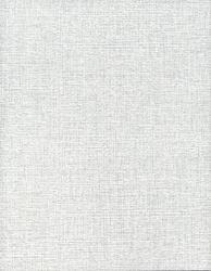 Linen Wallpaper Roll