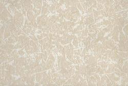 Spatter Wallpaper Roll