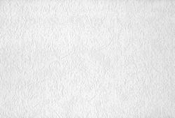 Plaster Wallpaper Roll