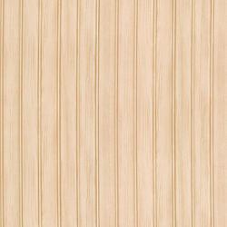 Natural Wood Wallpaper