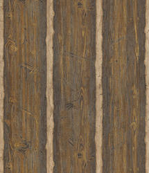 Brw Rustic Wood Wallpaper