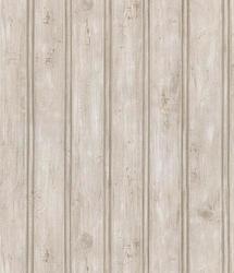 Light Gray Wood Wallpaper