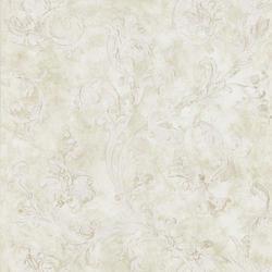 Scroll Trail Wallpaper Roll