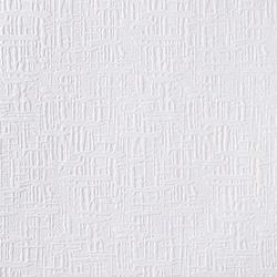 Edward/ Emerging Weave Wallpaper Roll
